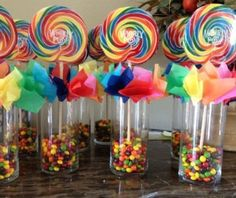 Candyy