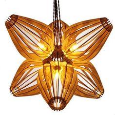 lampy sufitowe, lampy design, designerskie lampy do salonu, sypialni, biura, designerskie oświetlenie, lampy design bydgoszcz Decor, Ceiling Lights, Copper, Ceiling, Home Decor, Pendant Light, Light