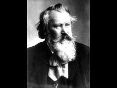 Johannes Brahms - String Quartet Op. 51 No.1 in C minor Amadeus Quartet