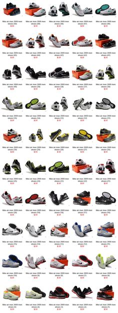 great prices the latest cheap prices 92 Best SHOES images | Shoes, Sneakers, Sneaker art