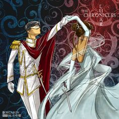 The Lunar Chronicles by Marissa Meyer Linh Cinder and Kai Ya Books, Good Books, Lunar Chronicles Cinder, Marissa Meyer Books, Book Characters, Fictional Characters, This Is A Book, Fanart, Best Series