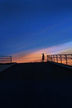 photo_slope