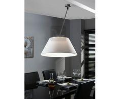 Plafoniera Flos Moni : 63 best oświetlenie images on pinterest ceiling light fittings