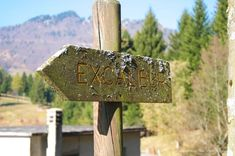 percorso-excalibur-tonezza