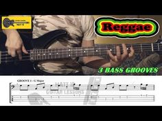 Bass Guitar Notes, G Minor, Soloing, Reggae, Musical Instruments, Speakers, Guitars, Musicals, Songs