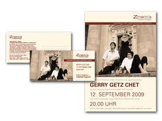 Plakat Zmanns, Havixbeck