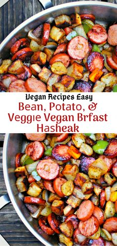 dieta vegetariana cruda recetas