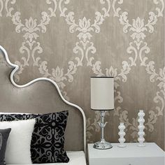 Shop Wayfair for Wallpaper Rolls to match every style and budget. Enjoy Free Shipping on most stuff, even big stuff.