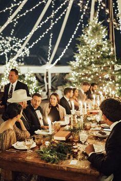 Tree Wedding, Farm Wedding, Wedding Bells, Wedding Day, Wedding Reception, Pagan Wedding, Rustic Wedding Favors, Wedding Tables, Wedding Couples