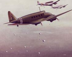 Nakajima AT-2