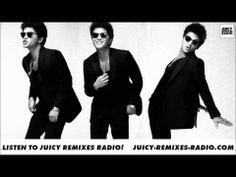 ▶ Bruno Mars - When I Was Your Man (Shizaru Remix) - YouTube