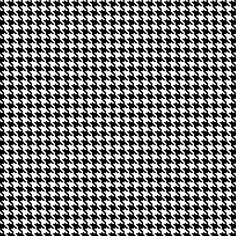 Rachel can I do Houndstooth - I bourght a jacket in HM, that my style with gold sippers and black leather (the short style, you recommened me). I will send a picture later of it ! Printable Scrapbook Paper, Printable Paper, Free Printable, Scrapbook Background, Paper Background, Background Designs, Digital Paper Free, Vintage Typography, Vintage Logos