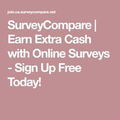 Paid Survey's, Made Easy