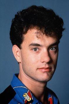 Big (1988) - Promo, Tom Hanks,  #big1988 #tomhanks #80smovies #1988
