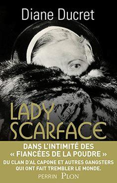 Télécharger Livre Lady Scarface Ebook PDF Book Gratuit Lady Scarface Ebook Download