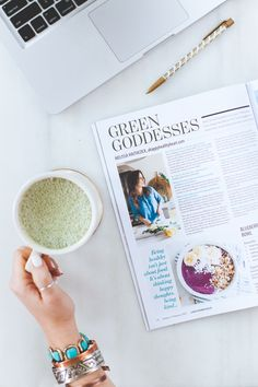 Question + Answer feature for Edible Nashville – A Happy Healthy Heart Healthy Heart, Happy Healthy, Question And Answer, This Or That Questions, Green Goddess, Happy Thoughts, Nashville, Lifestyle, Think Happy Thoughts
