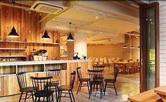 9月21日 渋谷のオシャレなカフェでカフェ会☆ 女性1000円(東京都)