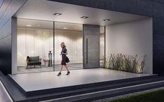 Wie das Zuhause zu einem Kraftort wird - der perfekte Mix für gesundes Wohnen --> http://baufux24.com/wie-das-zuhause-zu-einem-kraftort-wird-der-perfekte-mix-fuer-gesundes-wohnen/  #Inneneinrichtung #Farbkonzepte #Innenarchitektur #Wohnen