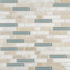 stone radiance by daltile