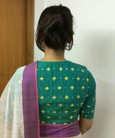 Order contact my WhatsApp number 7874133176 Kutch Work blouse Kids Blouse Designs, Saree Blouse Neck Designs, Sari Blouse, Saree Dress, Mirror Work Blouse Design, Hand Work Embroidery, Embroidery Suits, Indian Embroidery, Embroidery Designs