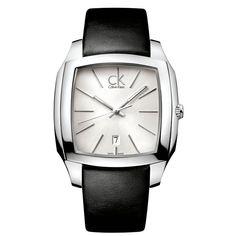 Reloj Calvin Klein K2K21120 Ck Calvin Klein 945c41796ca07