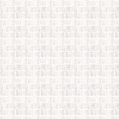 Pattern n°02
