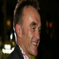 LONDON: Bookmakers expect record gambling on the 2012 Olympics after the opening ceremony prompted a flood of bets on event mastermind Danny Boyle receiving a knighthood - and confusion over wagers laid on who would light the Olympic flame.
