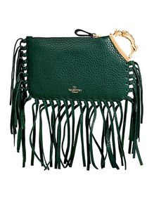 19a22b0a4f69 Start your bag collection off right with a new designer clutch.