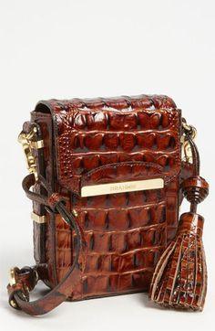 Brahmin 'Sloane' Crossbody Bag | Nordstrom