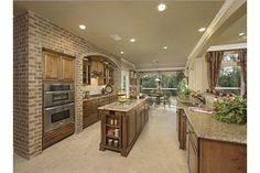San Jacinto by Tilson Homes at Tilson Homes, Built On Your Lot in McKinney