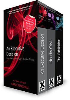 An Executive Decision Trilogy Box Set by Grace Marshall http://www.amazon.com/dp/B00WJ6GG1U/ref=cm_sw_r_pi_dp_bixUwb1V6BPQP