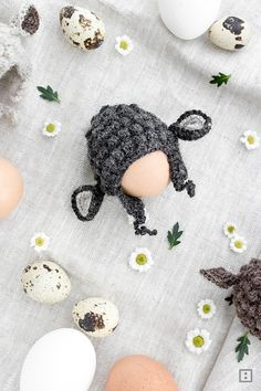 Die 383 Besten Bilder Von Häkeln Crochet Patterns Crochet Basics