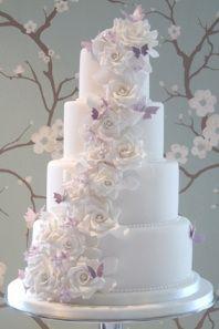 Tort de nunta 49