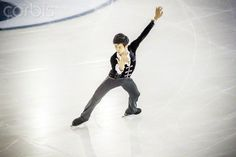 SOTA YAMAMOTO (JPN) performs in the MEN JUNIOR