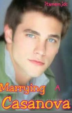 Read Prologue from the story Marrying A Casanova (completed) by itsmemjdc with reads. Free Romance Books, Romance Novels, Billionaire Books, Free Novels, Ryan Guzman, Pocket Books, Ideal Man, One Night Stands, Free Reading