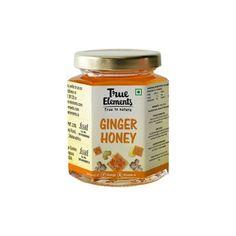 Raw Honey - Get Fresh & High Quality Organic Honey Online at Eanythingindian  Raw Honey - Get Fresh & High Quality Organic Honey Online at Eanythingindian  #honeybee #sweet #tea #organic #yummy#natural#beauty #healthy#food #nature#honey #bees #bee Pure Honey, Ginger And Honey, Natural Honey, Raw Honey, Natural Beauty, World Best Honey, Honey Bees, Sweet Tea