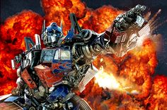 Transformers 3D at USO  Grand Opening June 20th  Prepare for the greatest battle you'll ever ride! The new TRANSFORMERS: The Ride–3D is an ultra-immersive, next generation thrill ride that blurs the line between fiction and reality!
