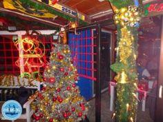 Christmass on Crete Greece Christmas And New Year, Christmas Holidays, Christmas Tree, Heraklion, Crete Greece, 20th Anniversary, Hani, Island, Winter