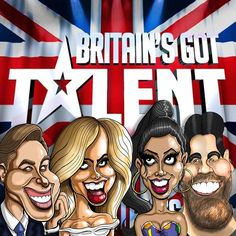 My finished BGT caricature what do you all think @dwalliams @noholdenback @aleshaofficial @Simon Cowell @BGT @itv @antanddecofficial . . #picoftheday #artoftheday #tutorial #silly #instaart #celebrities #artistic #artist #instagram #comedy #celebrity #draw #celebs #funny  #portrait #comic #cartoon #cartoons #caricature #caricatures #simoncowell  #drawing #drawings #art #pen #pencil #television #bgt #britainsgottalent #gottalent http://tipsrazzi.com/ipost/1508851488116756808/?code=BTwhG8oBNFI