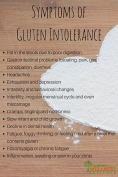 The gluten free diet plan is a fad to some and a necessary way of life for others. Learn if going gluten free is right for you. Gluten Free Food List, Gluten Free Diet Plan, Foods With Gluten, Benefits Of Gluten Free Diet, What Is Gluten Free, Kombucha, Gluten Intolerance Symptoms, Gluten Symptoms, Dairy Sensitivity Symptoms