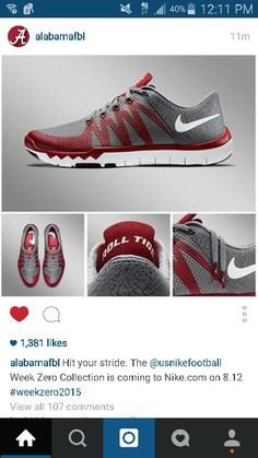 Want these rtr