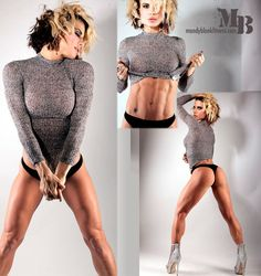 Image result for sweater with thong