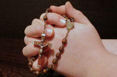 5 rugăciuni pentru îndeplinirea dorințelor. Când e bine să le spui Mobile Icon, Indigo Children Traits, St Judas, Fatima Prayer, Hail Holy Queen, Apostles Creed, Prayer List, Praying The Rosary, Way To Heaven