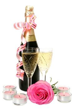 Holiday Party Discover images nouvel an Birthday Gif For Her Birthday Wishes For Friend Happy Birthday Rose Champagne Champagne Bottles Champagne Drinks Wine Bottle Images Melon Smoothie Bottle Candles Birthday Gif For Her, Birthday Wishes For Friend, Happy 40th Birthday, Birthday Greetings, Rose Champagne, Champagne Bottles, Champagne Drinks, Wine Bottle Images, Melon Smoothie