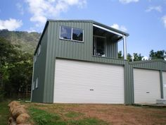 Merveilleux Two Story Sheds To Live In, Free Shed Plans Garden Tool Storage Shed