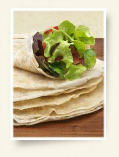 FedUp.com.au: Gluten Free foods - shopping list.