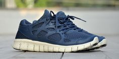72 Best Style images | Style, Best shoes for men, Nike shoes