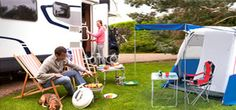 Reimo Online-Shop for camping and caravanning, motorhome parts and camper technology - see the kitchen unit