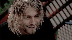 Ideas For Photography Grunge Kurt Cobain Courtney Love, Saturday Night Live, Glam Rock, Music Background, Metallica, Rock And Roll, Hard Rock Music, Donald Cobain, Nirvana Kurt Cobain