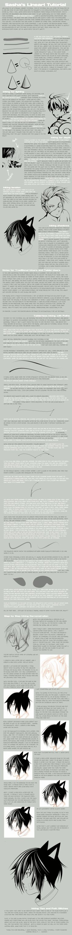 GIMP Translation --> Italian Translation--> PSD for this tutorial--> helpful stuff in my gallery---> the perspective tutorial-->[link] the penciling tutorial---> This tutorial exp...